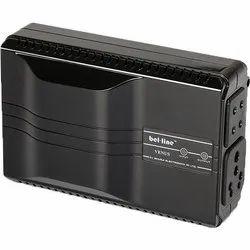 Venus Voltage Stabilizer for LED TV,  Power: 3 Amp