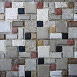 10 Mm Elevation Stone Tiles