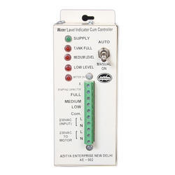 AE-002 Water Level Indicator