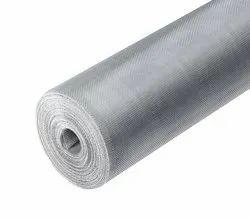Door and Window Aluminium Mosquito Net, Packaging Type: Roll