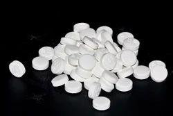 Estrellas Anti Ulcer Drugs, Packaging Type: Bottle, Strips