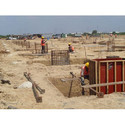 Building Construction Service, Location: Ahmedabad