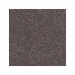 Vitrified Floor Tile In Kochi Kerala Vitrified Floor