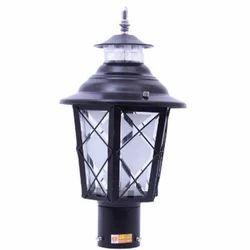 ABD铝GL-524花园灯