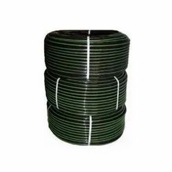 PVC Lateral Pipe