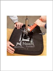 Office Chair Repairing Service