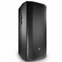 JBLTop speaker System