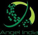 Angel India UV FALTBED A-UV2513