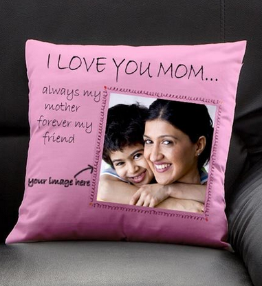 Multicolor Gifts By Meeta Personalized Gift For Mom On Birthday