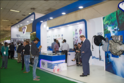 Exhibition Stall Design And Set Up