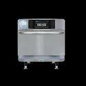 Ventless Rapid Cook Speed Ovens