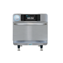Turbochef Ventless Rapid Cook Speed Ovens