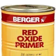 red oxide primer at rs 90 litre. Black Bedroom Furniture Sets. Home Design Ideas