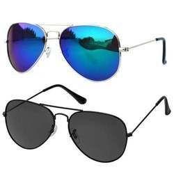 c77fc081f787 RayBan Male Rayaban Aviator Sunglasses -3517, Size: Larger In Images ...