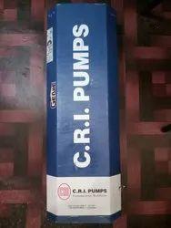 CRI Pump