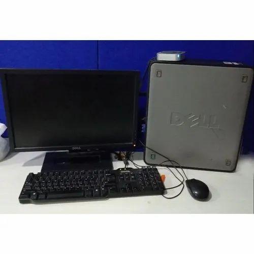 Super Dell Desktop Computer Interior Design Ideas Helimdqseriescom