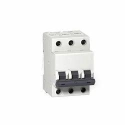 LT Switch Gear, 220 V