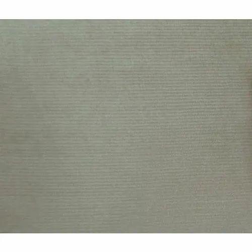Corduroy 21 Wales Cotton Non-Lycra Plain Fabric