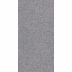 Grey Mesh Pattern Laminates