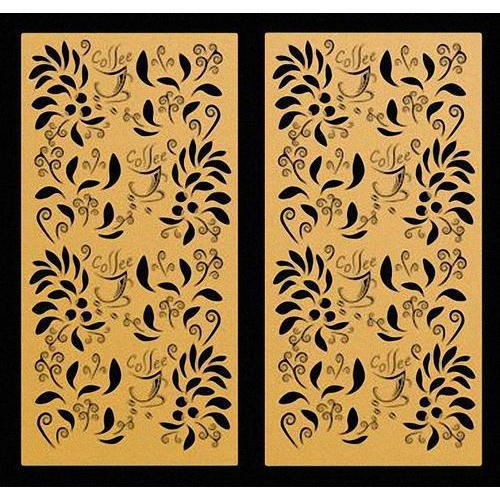CNC Wooden Door  sc 1 st  IndiaMART & Cnc Wooden Door at Rs 25000 /piece | Sikandrabad | Bulandshahr | ID ...