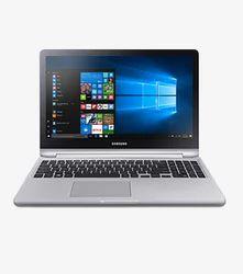 Samsung Notebook 7 Laptops