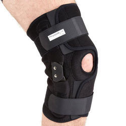 498f72da41 Knee Braces in Pune, घुटने के लिए ब्रेसिज़ ...