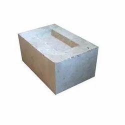 Grey Cement Fly Ash Brick