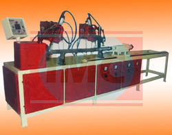 Outer Prop Welding Machine