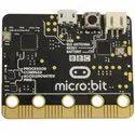 BBC Micro Bit Pocket Sized MB80-US Single Board Computer