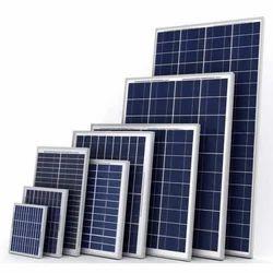 Solar Panels In Indore सोलर पैनल इंदौर Madhya Pradesh