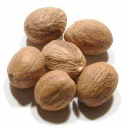 Nutmeg, Packaging: Packet