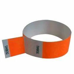 Detachable Wristband