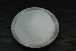 Bis (2 Chloroetylamine) Hydrochloride
