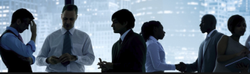 Digital Marketing And SEO Training Service