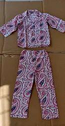 Kids Kurta Payjama Set