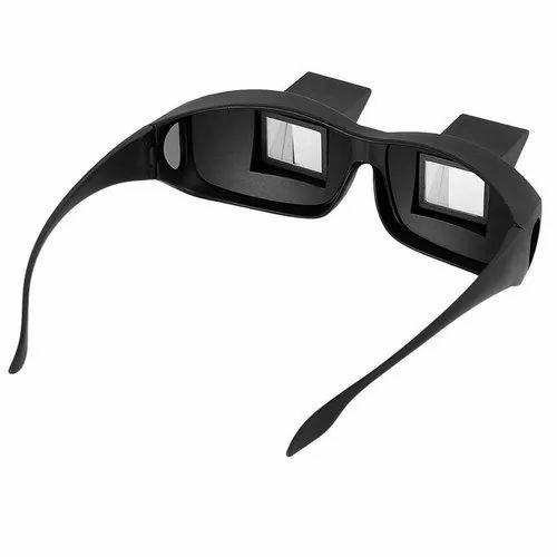Lazy Reader Glasses For Book Reading