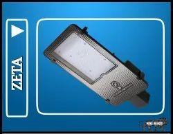 LED Street Light 100 Watt (Zeta Model)