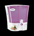 Water X RO Water Purifier
