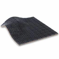 Rubber Vibration Pads