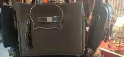 Side Bag  3