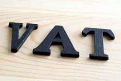 Pan Card Online VAT Registration Service