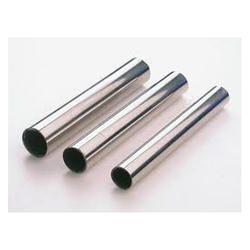 40CR 4B Steel Pipe