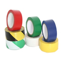 Floor Masking Tapes