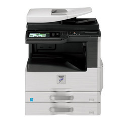 Sharp Mx-M265 N Photocopiers Machine