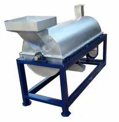 Plastic Drying Machine