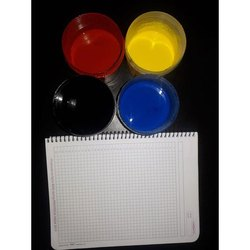 Linomatic Water Based Ink
