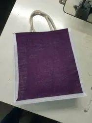 Economical Bag
