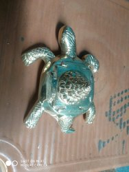 Copper Kuber Turtle