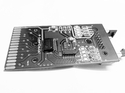 Jacquard Module Driver Card- Gold Fingered/Plated