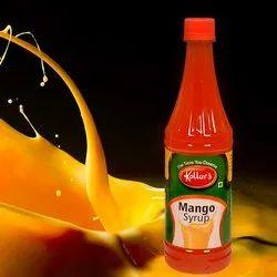 Mango Syrup - 700 ML